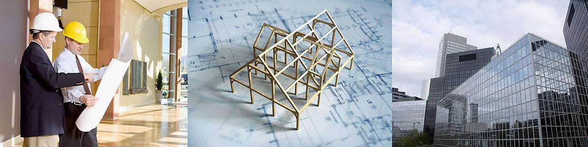 Инженерная геология, геодезия, гидрометеороглогия, экологические изыскания для строительства